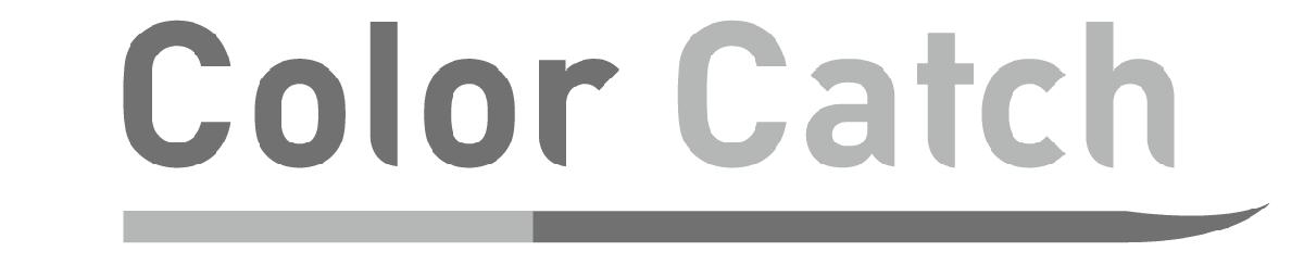 パーソナルカラー16タイプ別コスメ総合サイト「Color Catch」-ロゴ横01