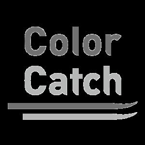 パーソナルカラー16タイプ別コスメ総合サイト「Color Catch」-ロゴ縦01