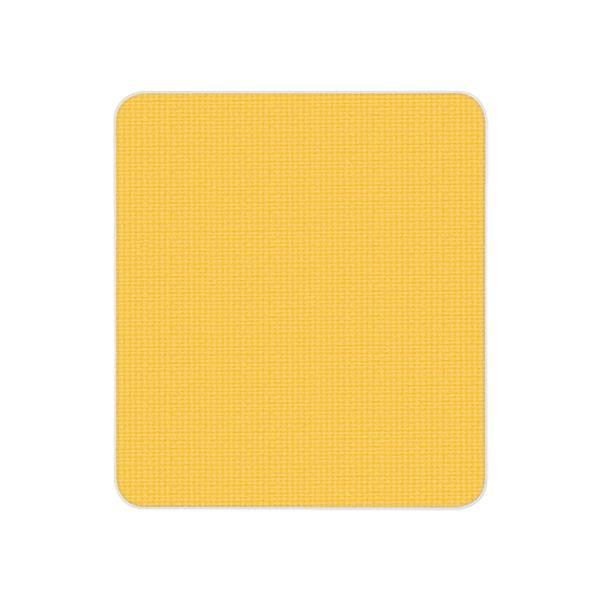 パーソナルカラー16タイプ別コスメ総合サイト「Color Catch」-MAKE UP FOREVERアーティストカラーアイシャドウM402