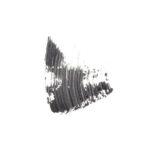 パーソナルカラー16タイプ別コスメ総合サイト「Color Catch」-ETVOS01