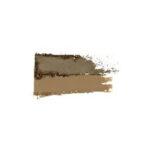パーソナルカラー16タイプ別コスメ総合サイト「Color Catch」-LAURA MERCIERブロウデュオ01