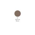 パーソナルカラー16タイプ別コスメ総合サイト「Color Catch」-LUNASOL アイブロウペン2