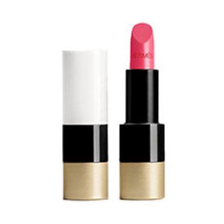 hermes-lipstick-01